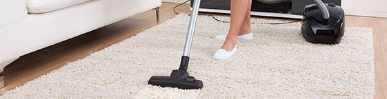 Belgravia Carpet Cleaners Carpet cleaning