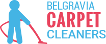 Belgravia Carpet Cleaners